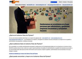 newpyme.com
