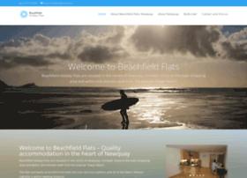 newquay-flats.co.uk