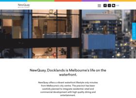 newquay.com.au