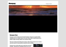 newquaytown.com