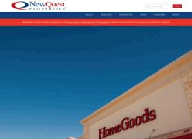 newquest.com