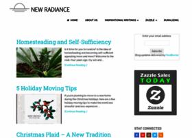 newradiance.com