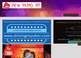 newradiohit.com