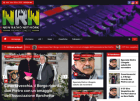 newradionetwork.com