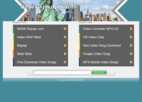 newrajwap.com