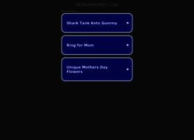 newramanreti.com