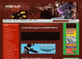 newremixajib.blogspot.com