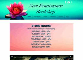 newrenbooks.com