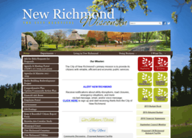 newrichmond.govoffice2.com