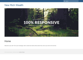newrichwealth.com