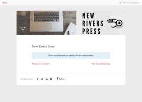 newriverspress.submittable.com