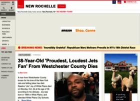 newrochelle.dailyvoice.com