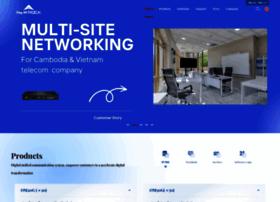 newrocktech.com