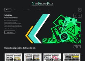 newrolerdplus.com