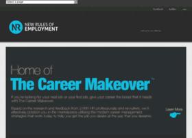 newrulesofemployment.com