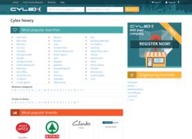 newry.cylex-uk.co.uk