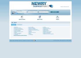 newrybusinessfinder.com