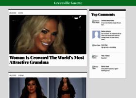 news-137b.greenvillegazette.com