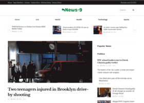 news-9.com