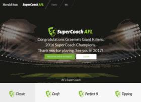 news-afl-sp.virtualsports.com.au