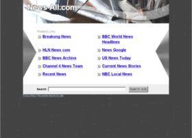 news-all.com