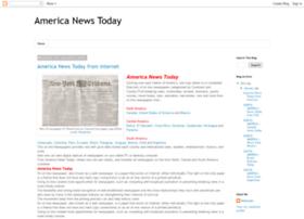 news-americanewstoday.blogspot.com.ar