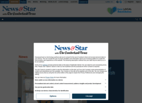 news-and-star.co.uk
