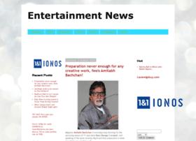 news-around-world.blogspot.in