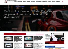 news-assurances.com