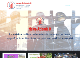 news-aziende.it