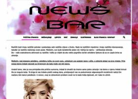 news-bar.hr