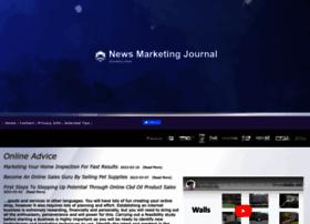 news-blic.com