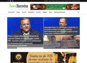 news-bucovina.ro