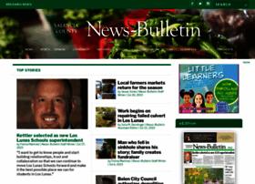 news-bulletin.com