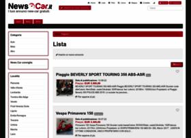 news-car.it
