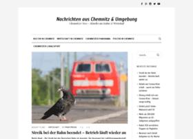 news-chemnitz.de