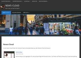 news-cloud.de