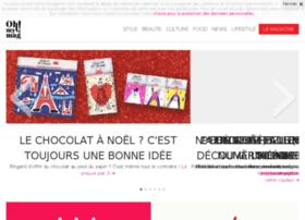 news-de-stars.com