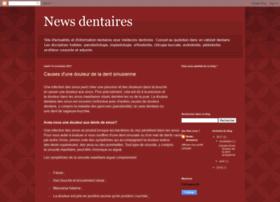 news-dentaires.blogspot.com