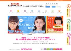news-enter.com