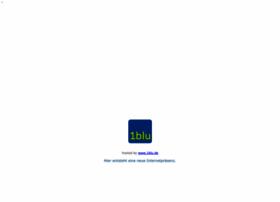 news-eu.com