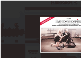 news-fashion-shopping.com