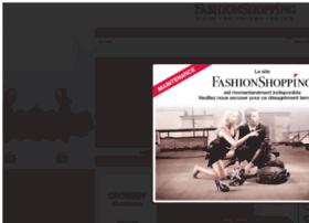 news-fashion-shopping.com