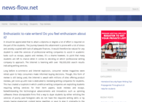 news-flow.net