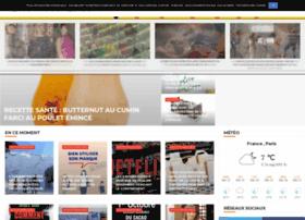 news-fraiches.com