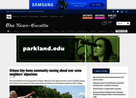 news-gazette.com