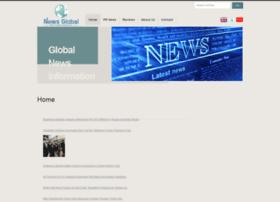 news-global.info