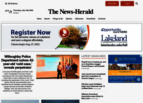 news-herald.com