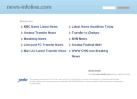 news-infoline.com