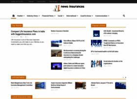 news-insurances.com
